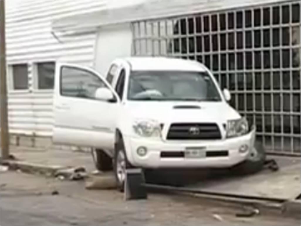 camioneta-tacoma-baleada