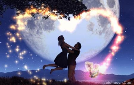 hình ảnh tình yêu lãng mạn đẹp nhất - ảnh 19
