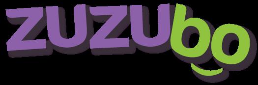 http://www.zuzubo.com/?tracking=52a1e786158a3
