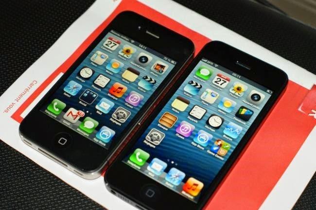 لماذا لا تدوم  بطاريات الهواتف الذكية طويلاً