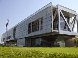 William clinton presidential library little rock arkansas
