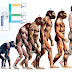 Evolution - What Darwin Never Knew