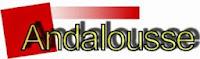 Listen Radio Andalousse  Live Streaming Algeria|StreamTheBlog - Free Tv Radio Streaming Online
