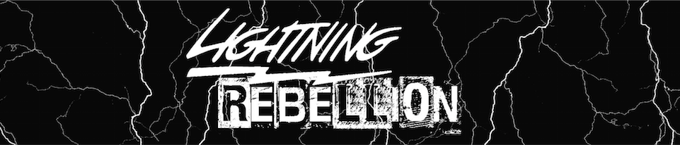 Lightning Rebellion