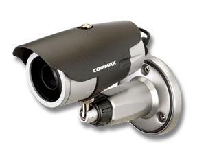 Harga Kamera CCTV