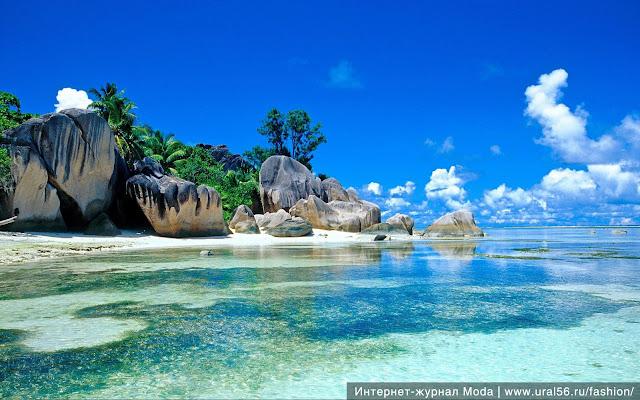 Сколько стоит отдых на Цейлоне?