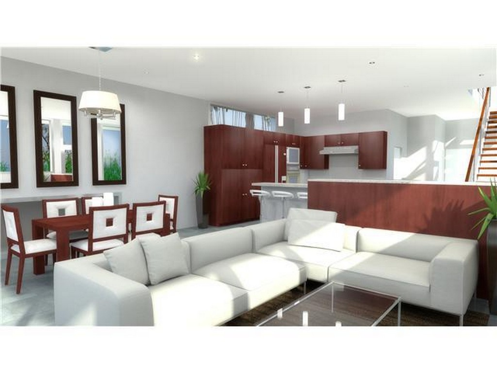 New Home Designs Latest Modern Homes Interior Settings Designs Ideas