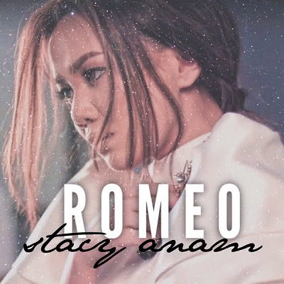 Stacy - Romeo