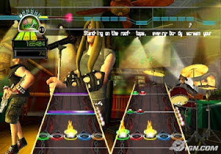 Guitar Hero World Tour Wii Iso Download