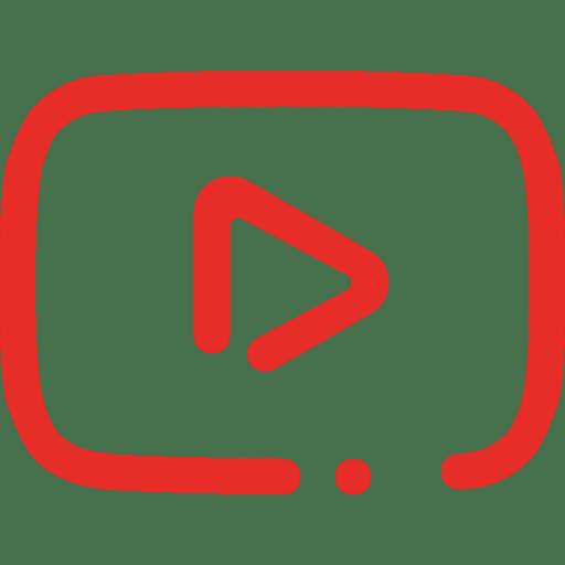 Videos de la pasada conferencia