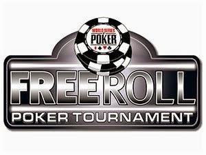 Билет на freeroll на pokerstars kod