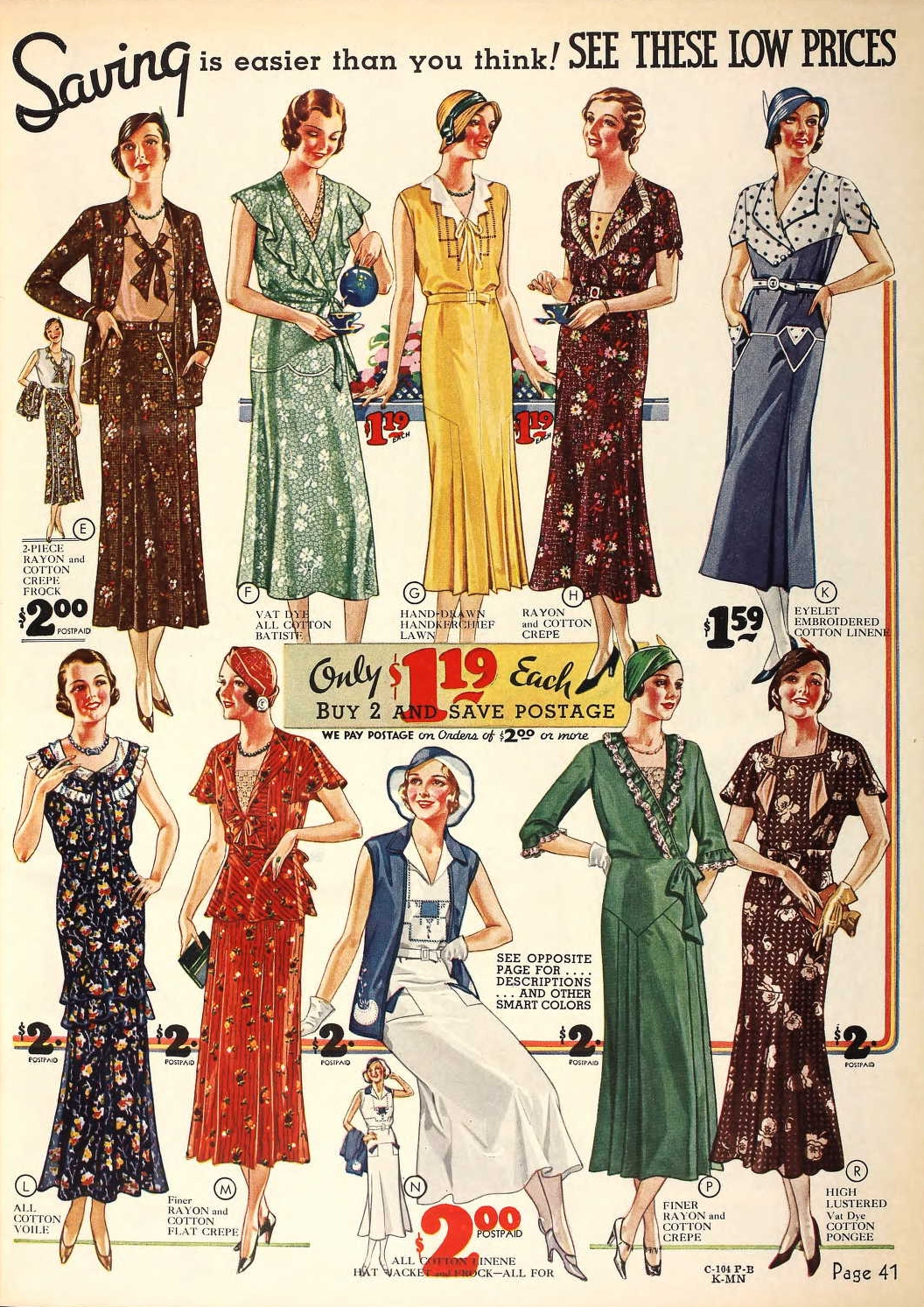 1940's Designer Clothing For Women Related Pictures s Fashion