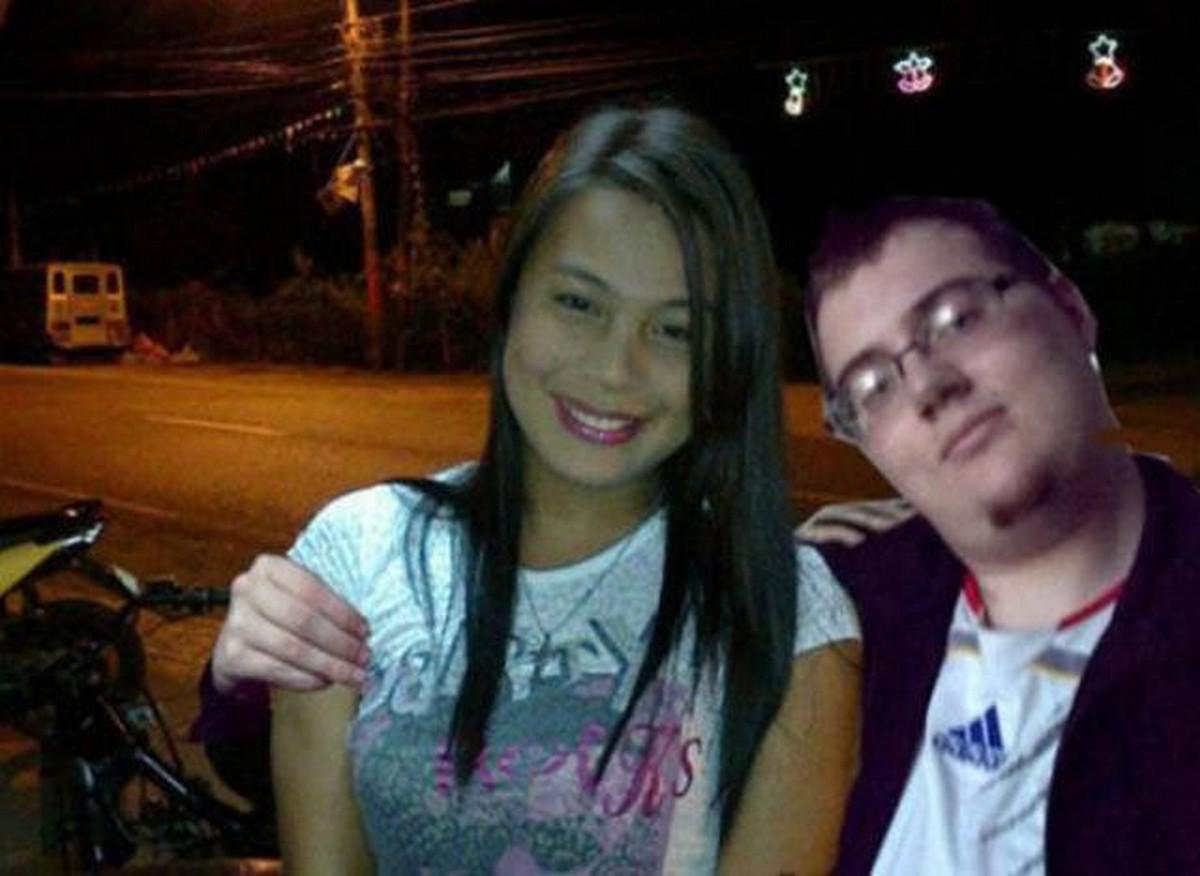 Отфотошопленные фото с девушками
