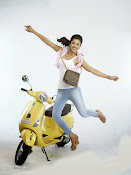 Shruti Haasan glam Pics for Poojai movie-thumbnail-6