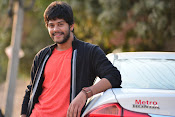 Ketugadu Movie photos gallery-thumbnail-6
