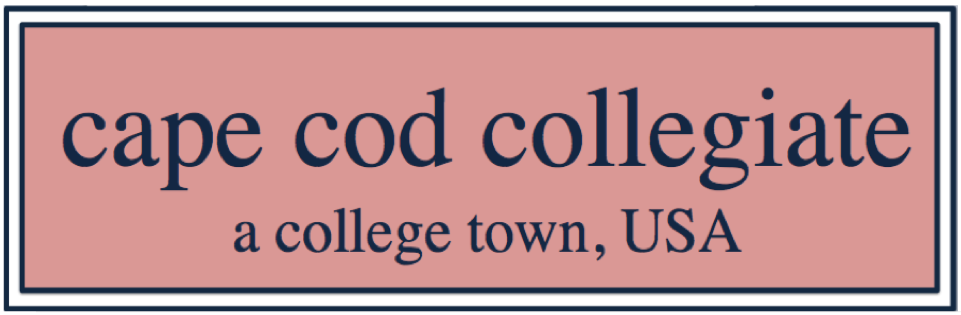 Cape Cod Collegiate