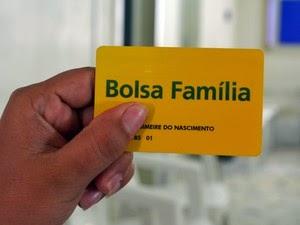Prazo para beneficiários termina na sexta-feira (12) (Foto: Jocélio Oliveira/G1)