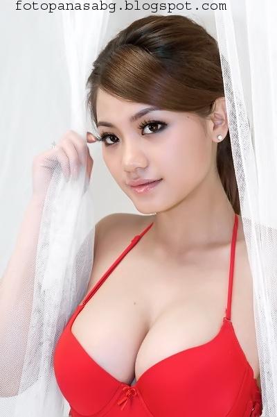 kumpulan foto abg asik nakal dan seksi indonesia