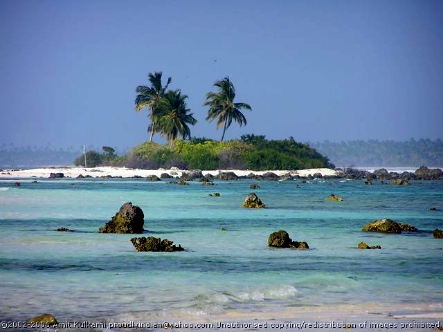 the people of lakshadweep islands 17072018  read more about lakshadweep's new islands to be thrown open - only for 'high-end' tourists on  so that the privacy of locals and tribal people,.