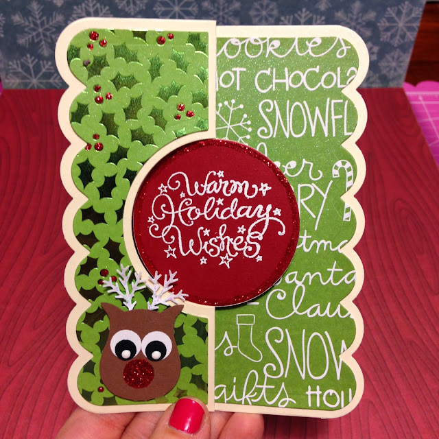 Christmas-swing-card-stampin-up-owl-reindeer-holiday-wishes