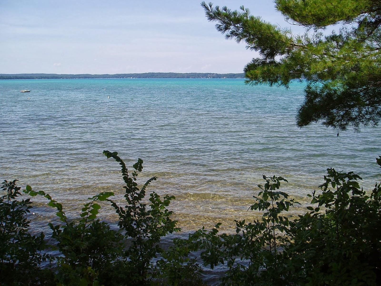Lifelong Michigander 104 Weekend Days In Michigan Part Iii