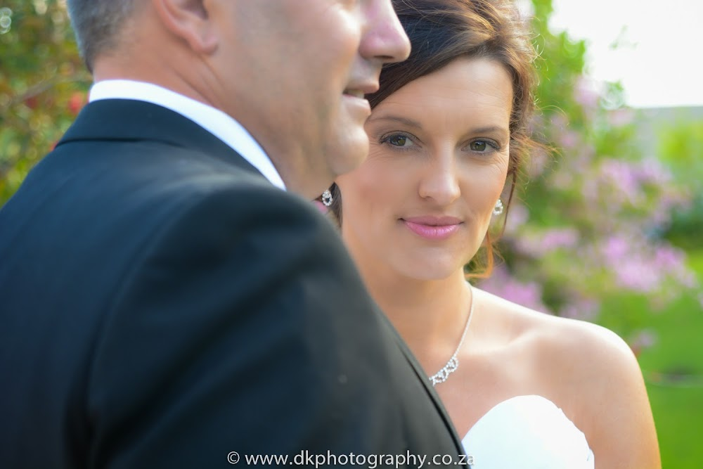 DK Photography DSC_9199-2 Sean & Penny's Wedding in Vredenheim, Stellenbosch  Cape Town Wedding photographer