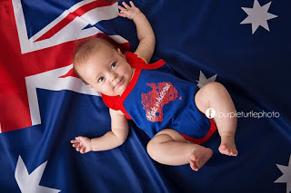 Australia Day 2016 Picture Quotes