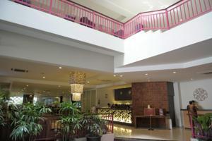 LombokHotel