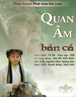 Quan m Bn C (2010) - FFVN - (10/10)