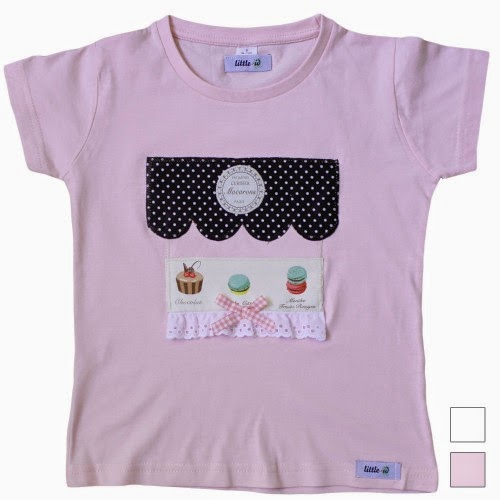 http://little-id.com/tienda/little-girl/pasteleria-francesa/