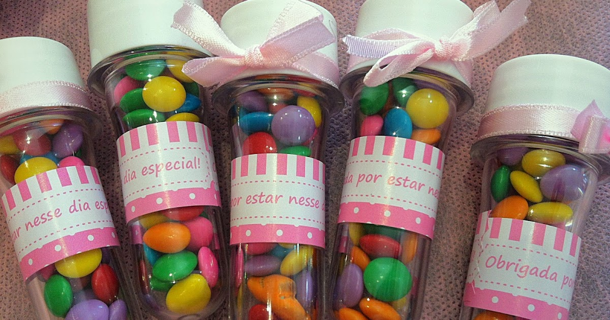 Candy e Cia confeitaria. Bolos, doces, cupcakes, bolachas
