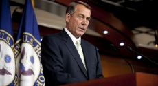 Boehner Will Sue Obama Over Obamacare Employer Mandate