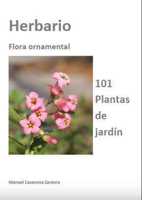 Publicacions Menuda Natura