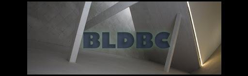 bldbc