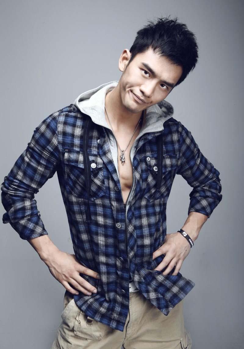 Gu Youming