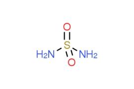 Informatii medicale despre sulfamide