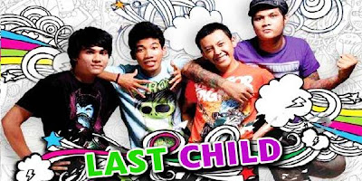 Download Lagu last child feat. giselle - seluruh nafas ini