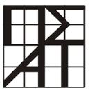 Η EPsilon Art Gallery είναι Μέλος του ΠΣΑΤ από το 2013