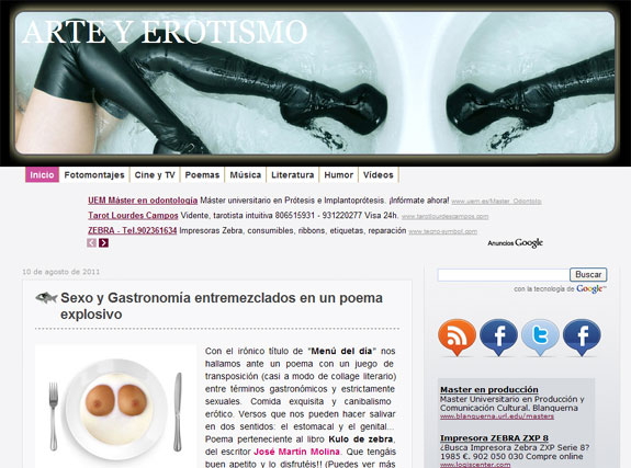 visita Arte y Erotismo (www.arteyerotismos.blogspot.com)