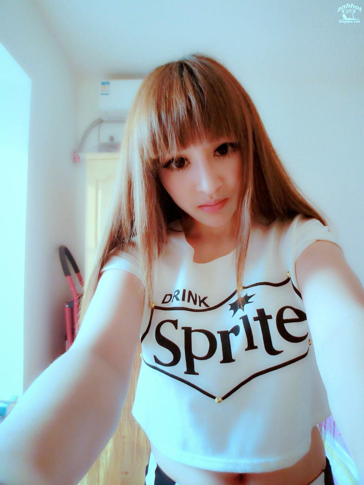 Suxia_h5_117491749224edbcf0o