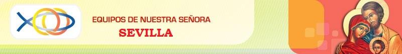 Equipos de Nuestra Señora de Sevilla