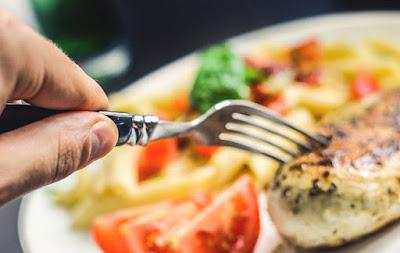 Прекрасные рестораны Турина по выгодной цене