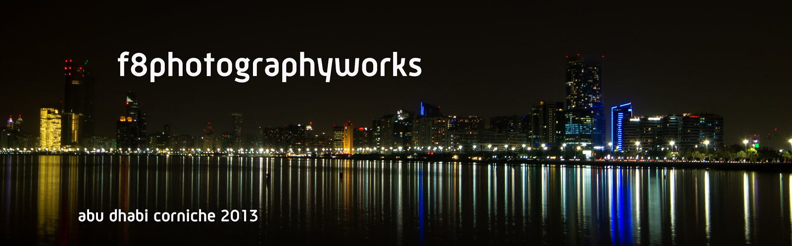 f8photographyworksblog