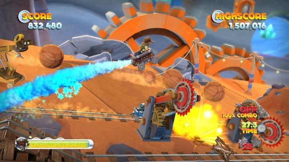 joe-danger-2-the-movie-pc-game-gameplay-screenshot-2
