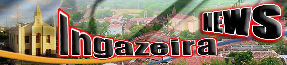 Ingazeira News