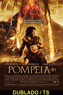 Pompéia 2014 Online Dublado