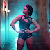'Cool for the Summer' Music Video by Demi Lovato