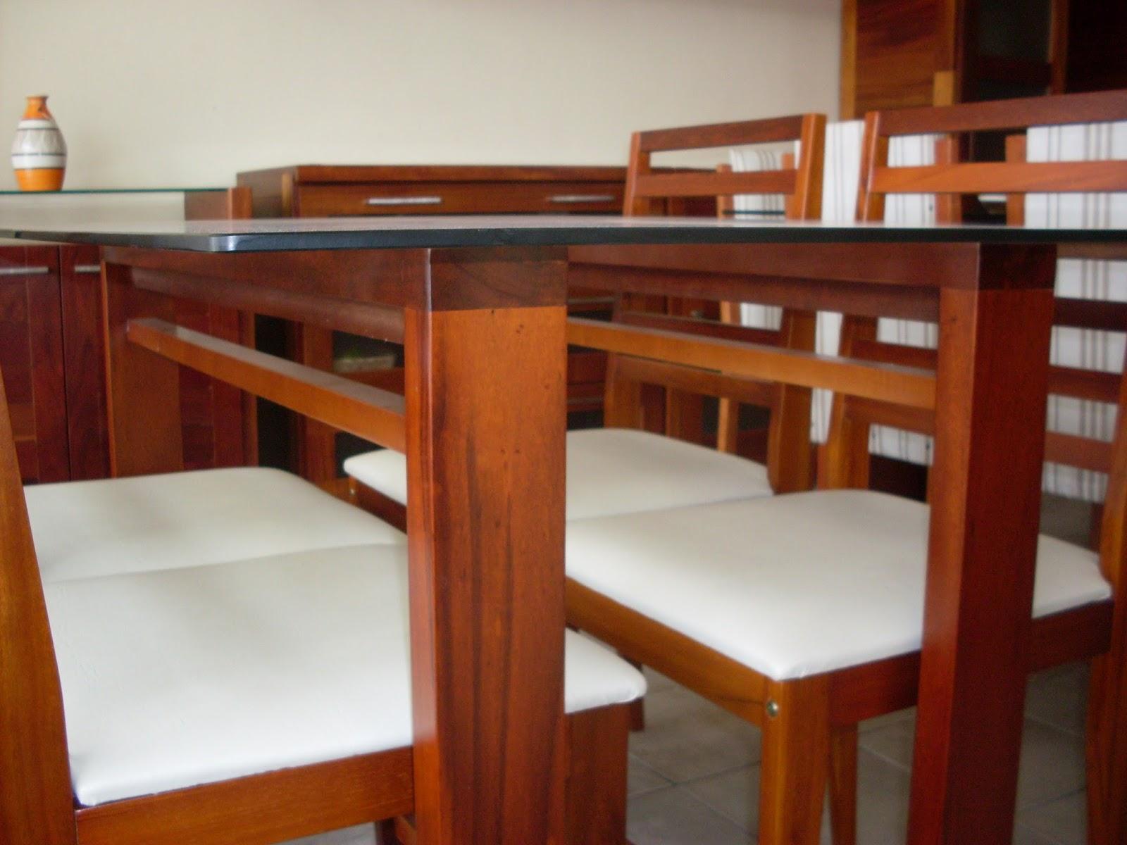 madeira e MDF: Móveis produzidos com reaproveitamento de madeira de #AF4E1C 1600x1200