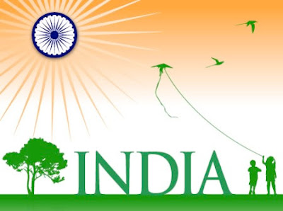 Republic-Day-Messages-Sms-Wishes-in-Telugu-and-Marathi