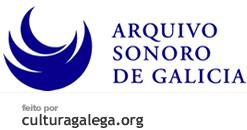Arquivo sonoro de Galicia